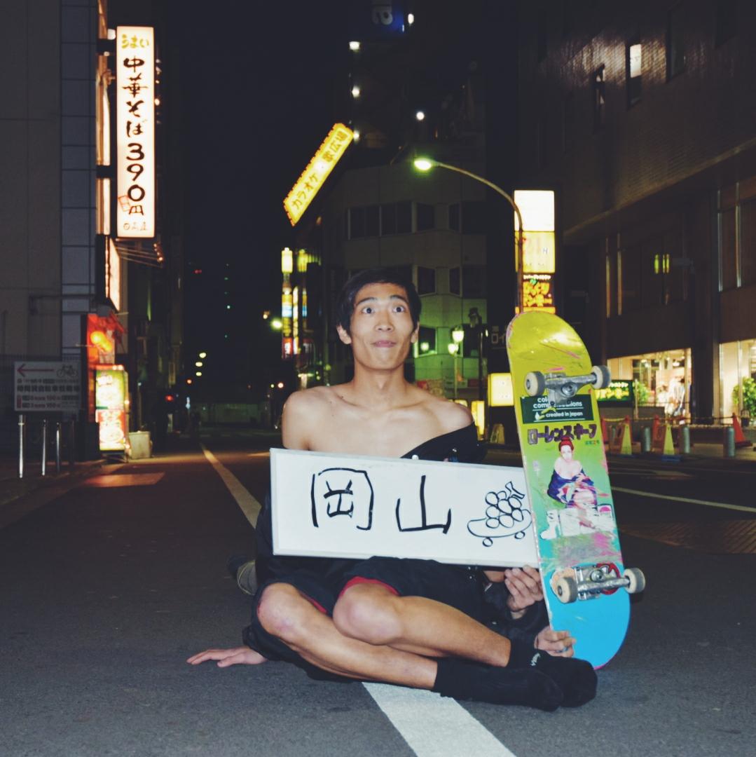 レペゼン #11浅田真央