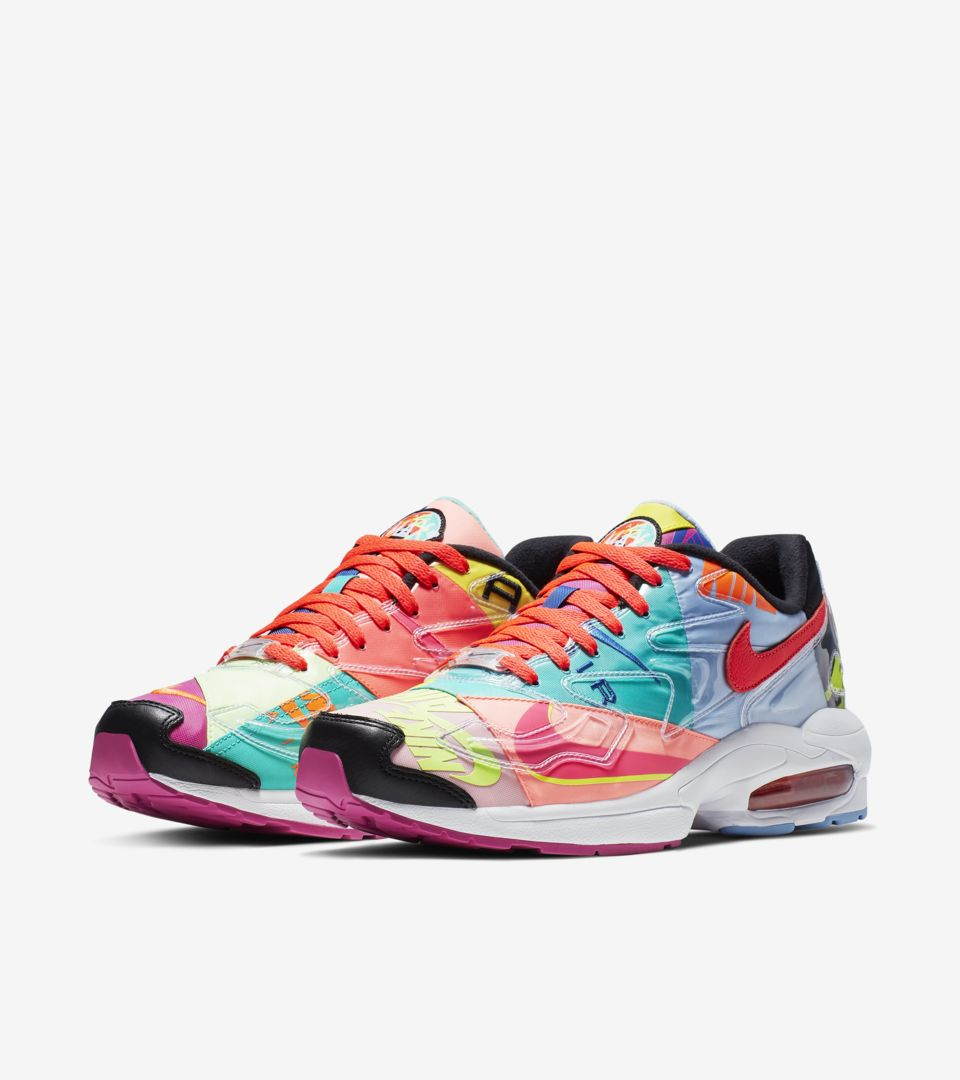 Best Nike Air Max Products on Wanelo