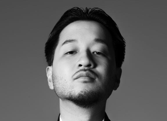 ストリートなイベント【東京】5lack a.k.a 娯楽 単独ホールライブ決定!