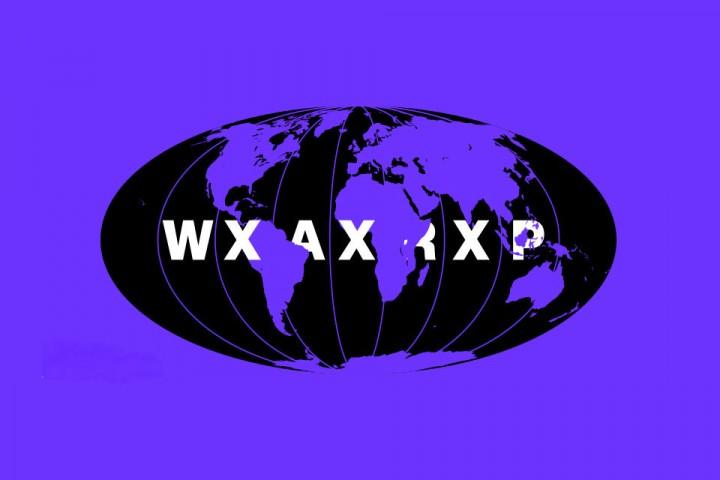 ストリートなイベント【東京】WXAXRXP POP-UP STORE at ISETAN MEN'S Warp Recordsのポップアップストアが伊勢丹新宿店で開催!