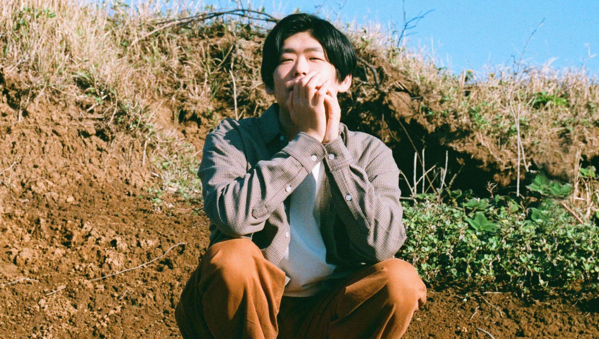 """ストリートなイベント【東京】STUTS One Man Show """"90 Degrees"""" 約1年2か月ぶりに渋谷WWW Xにてワンマンライブを開催!"""
