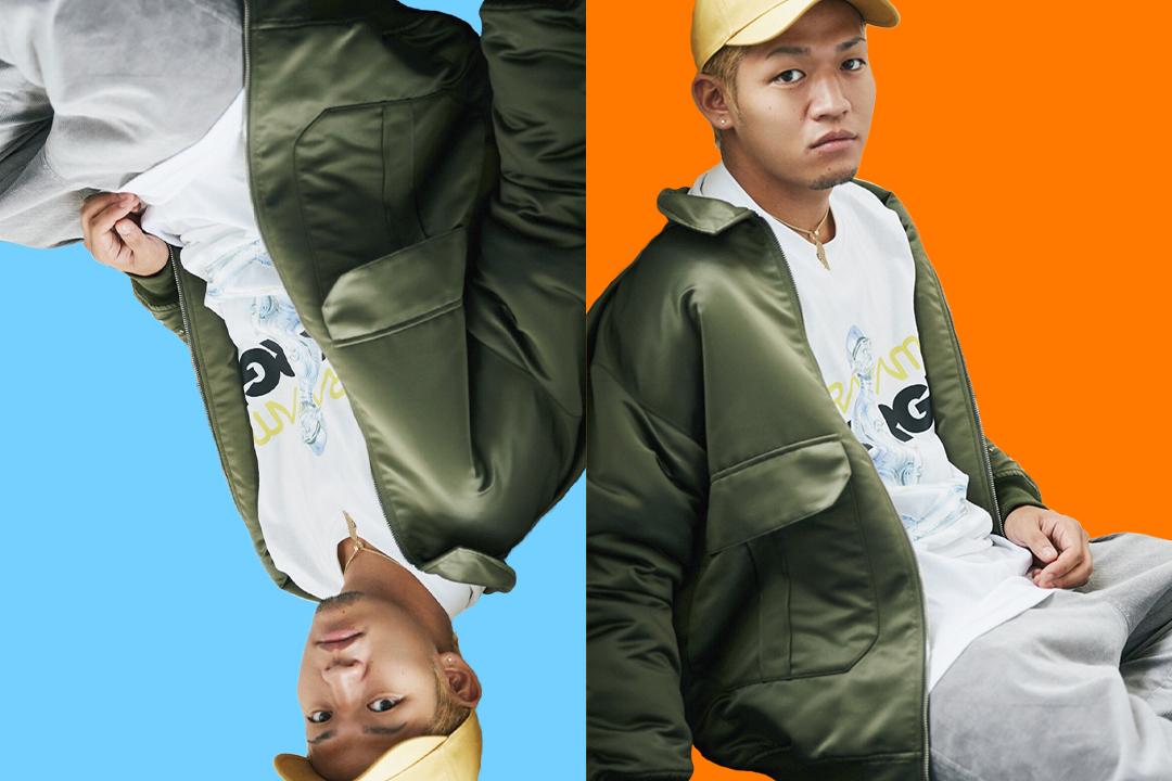 「NEW CLUB MUSIC」Represent Pick Up Play List, DJ KANJI / 2nd Week, Feb. 2020