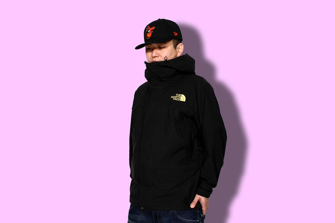 「New Artist 2 Kn0w 20」Represent Pick Up Play List, DJ YANATAKE / 3rd Week, Mar. 2020