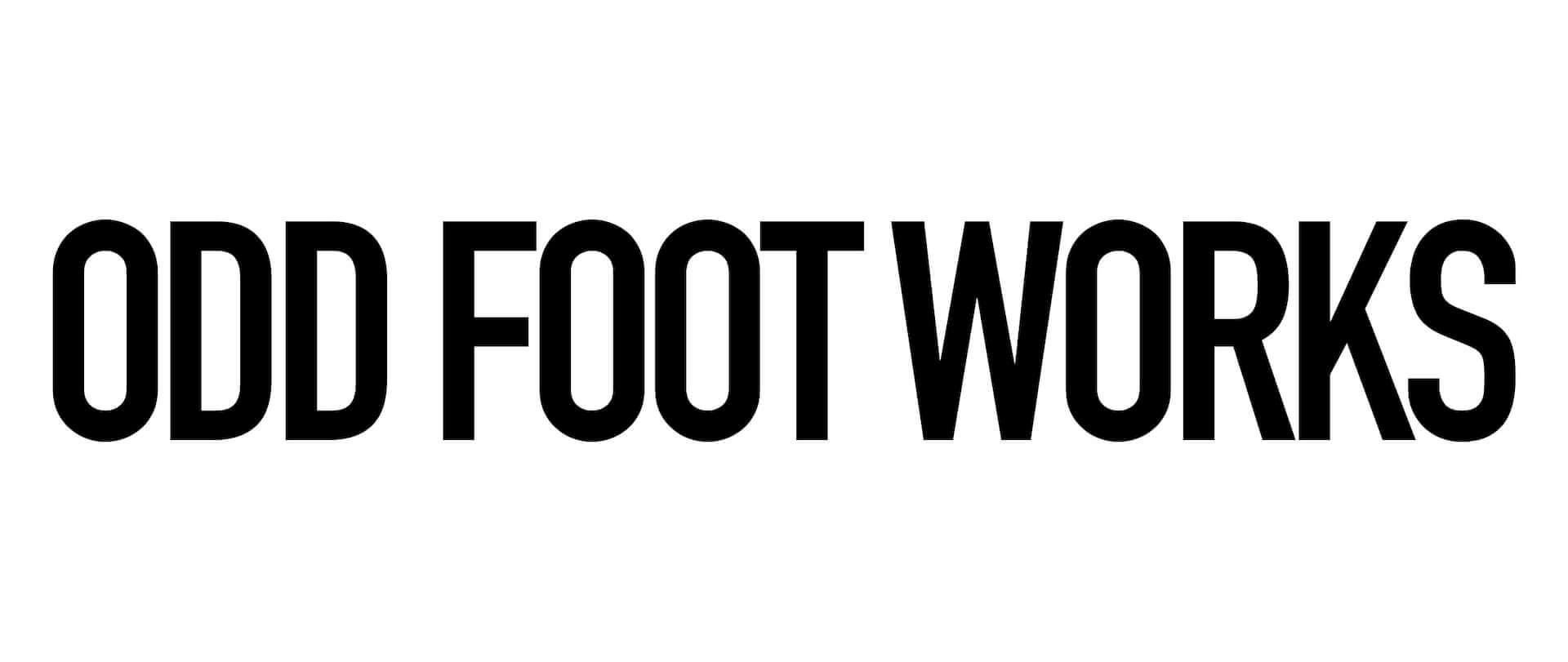 ストリートなイベント【大阪】ODD FOOT WORKS&GALAXY MOTEL vol.3 踊Foot Works主催『GALAXY MOTEL』にDaichi Yamamotoがゲスト出演!