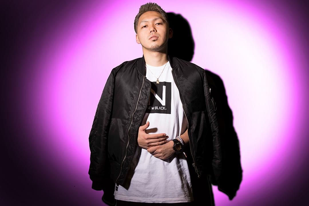 「元ネタ集Japanese hiphop編」Represent Pick Up Play List, DJ FRIP / 4th Week, July. 2020